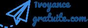 1voyancegratuite.com